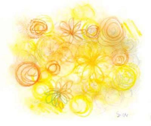 07.01.02 yellow.jpg